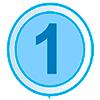 icono numero 1