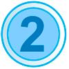 icono numero 2