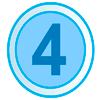 icono 4